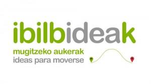 ibilbideak_logoa1