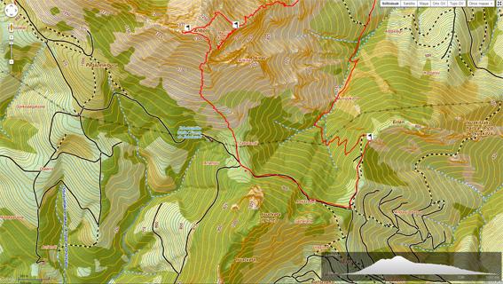 ibilbideak_map