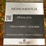 Uploaded : qr-praalata